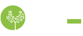Branches Nationwide - Grounds Maintenance